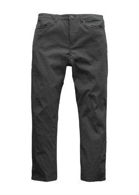 THE NORTH FACE ® M Sprag 5 Pocket Pant