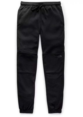 THE NORTH FACE ® M TKA Glacier Pant