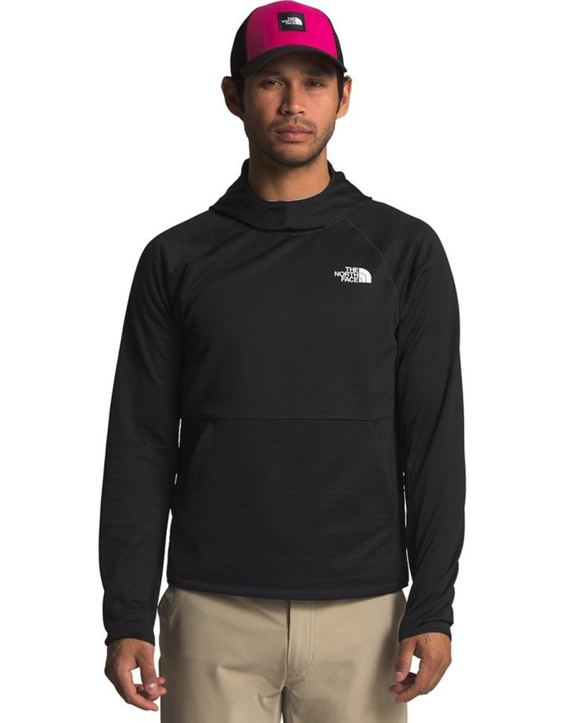 THE NORTH FACE ® M Echo Rock Hoodie