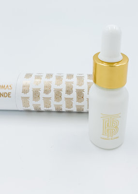 Thomas Blonde Blonde Pure Diffuser Essential Oil