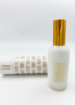 Thomas Blonde Blonde Room Re-Fresh