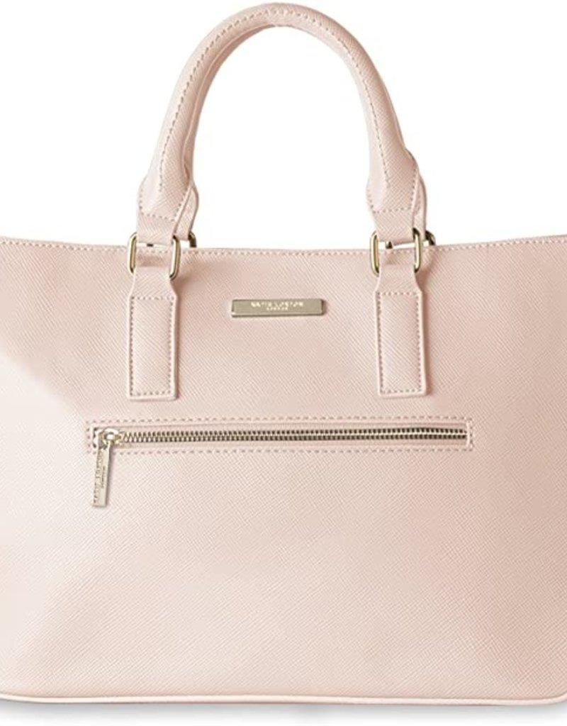 Katie Loxton Adalie Bag