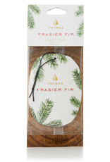 Thymes Decorative Sachet Frasier Fir
