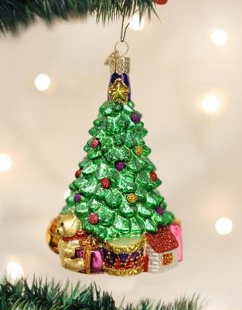 Old World Style Christmas Decorations  from cdn.shoplightspeed.com