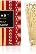 NEST Fragrances Classic Candle 8.1oz Holiday