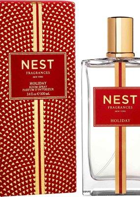 Fragrance Room Spray - Holiday