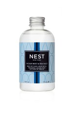 NEST Fragrances Liquid Refill Diffuser Ocean Mist & Sea Salt
