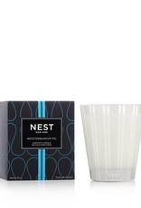 NEST Fragrances Mediterranean Fig Classic Candle 8.1oz