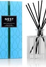 NEST Fragrances Mediterranean Fig Reed Diffuser 5.9oz