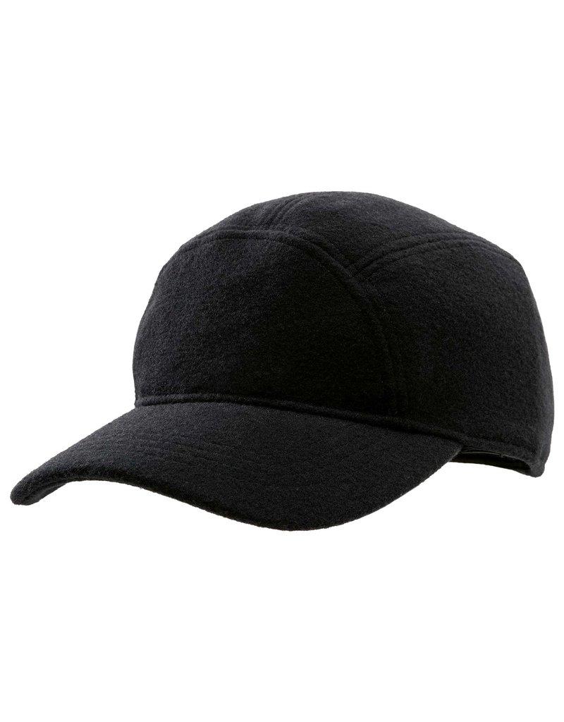 Pendleton Timber Cap