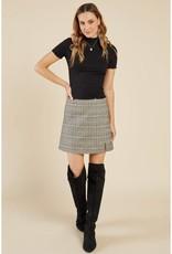 Sadie & Sage Mercury Rising Skirt