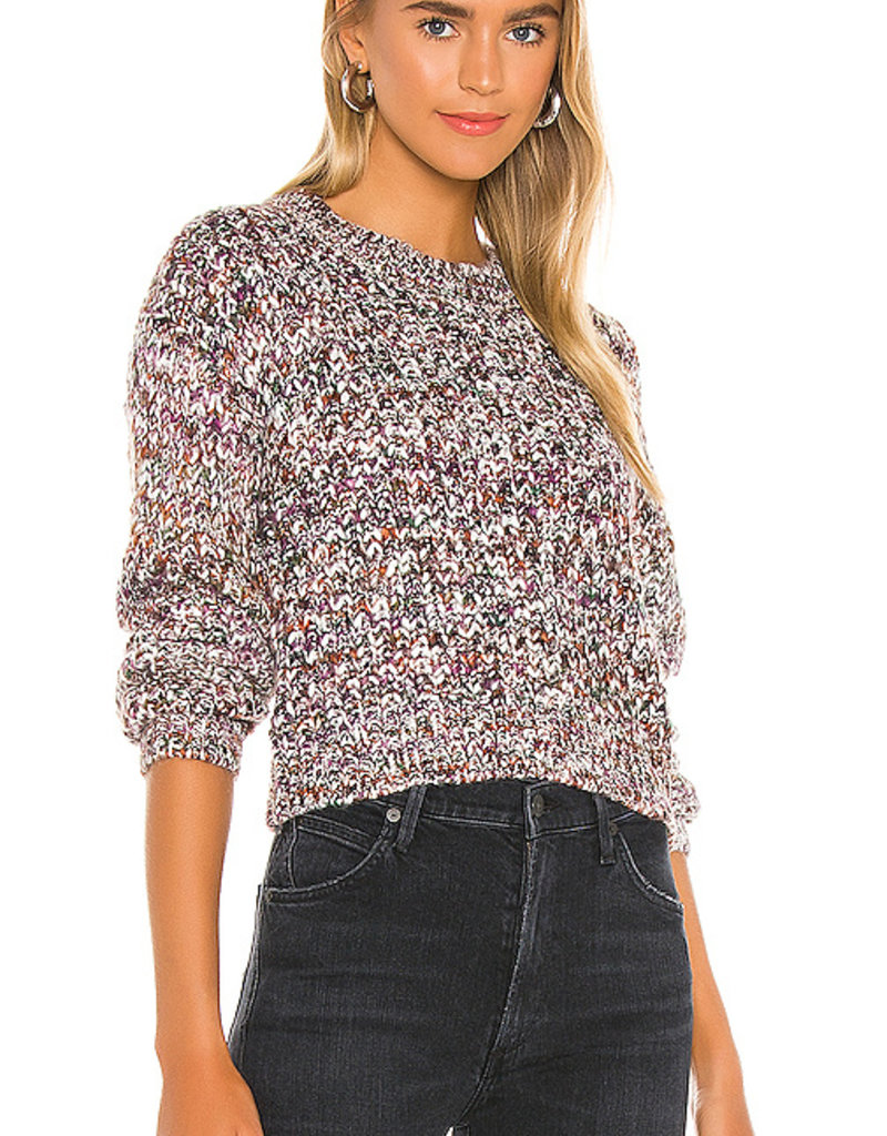 Mink Pink Maxine Sweater