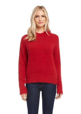 Karen Kane Pullover Sweater