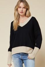 Buffalo Trading Co. Mable Sweater