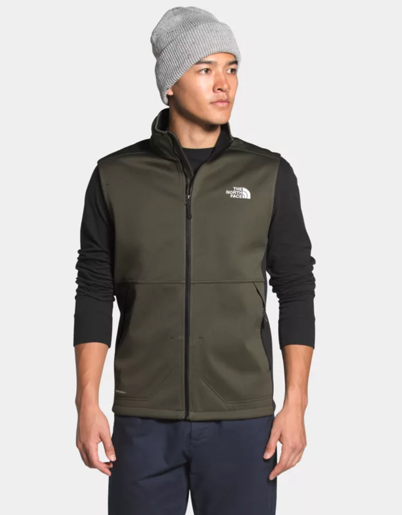 THE NORTH FACE ® M Apex Canyonwall Vest
