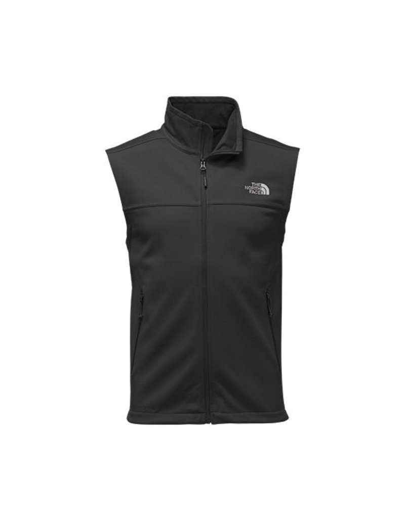 THE NORTH FACE ® Apex Canyonwall Vest