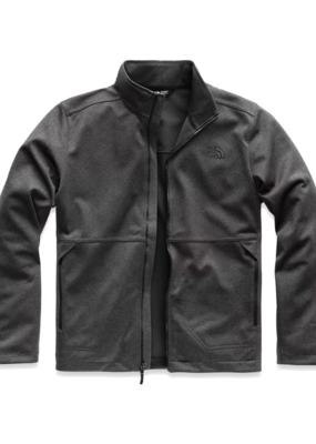 THE NORTH FACE ® M Apex Canyonwall Jacket