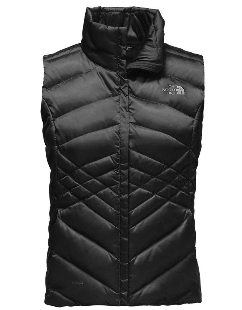 THE NORTH FACE ® Aconcagua Vest