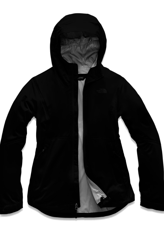 THE NORTH FACE ® Allproof Stretch Jacket