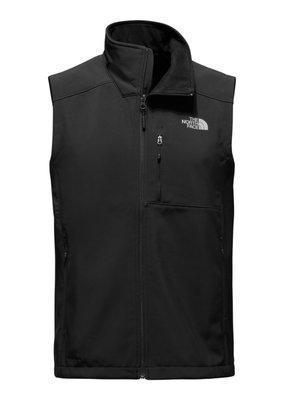 THE NORTH FACE ® Apex Bionic 2 Vest