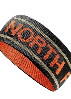 THE NORTH FACE ® Chizzler Headband