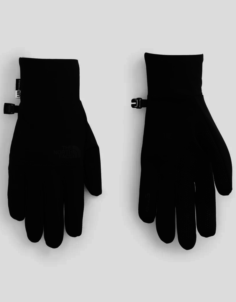 THE NORTH FACE ® ETIP™ Recycled Tech Glove