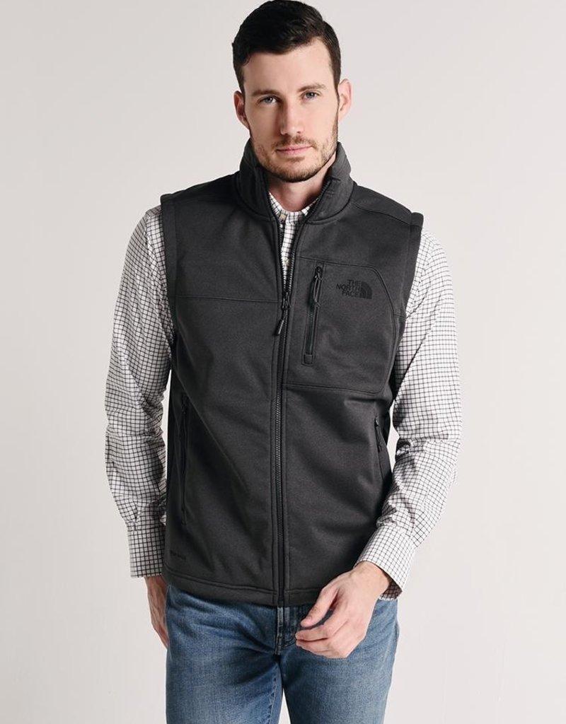 THE NORTH FACE ® M Apex Risor Vest