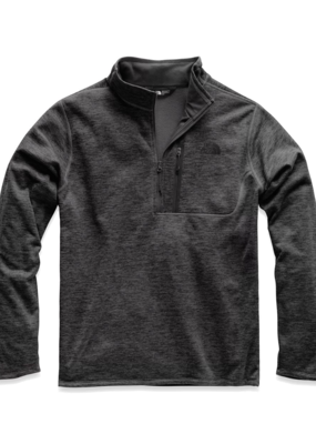 THE NORTH FACE ® M Canyonlands 1/2 Zip