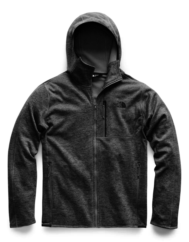 THE NORTH FACE ® M Canyonlands Hoodie