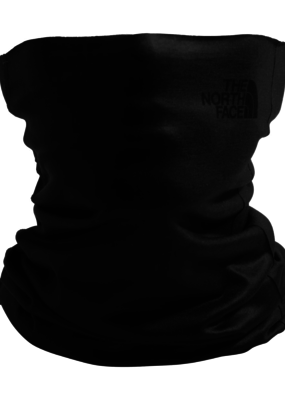 THE NORTH FACE ® Dipsea Cover It TNF Black