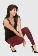Lola Jeans Rachel Legging