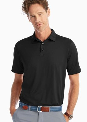 Johnnie-O Birdie Performance Polo
