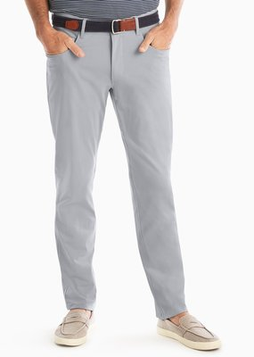 Johnnie-O Cross Country 5 Pocket Pant