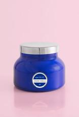 19 oz Blue Signature Jar Havana Vanilla