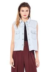 Levi Strauss & Co. Addison Shirt