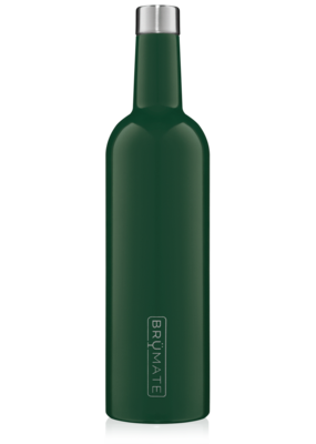 BrüMate WINESULATOR™  25oz Emerald