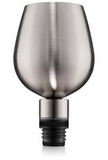 BrüMate Unwine'd Bottomless Winesulator Attachment
