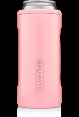 BrüMate Hopsulator Slim 12oz Blush