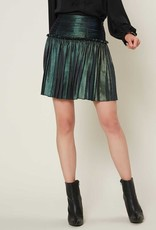 Meraki Charmed Skirt
