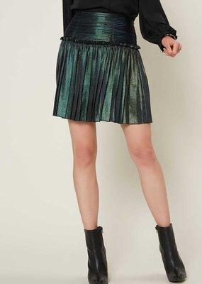 Meraki Charmed Skirt