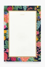Rifle Paper Garden Party Memo Notepad
