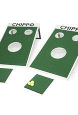 Chippo Golf Chippo Golf: Outdoor Golf Game