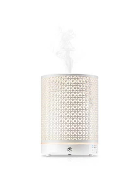SERENE HOUSE Asterism Essential Oil Diffuser