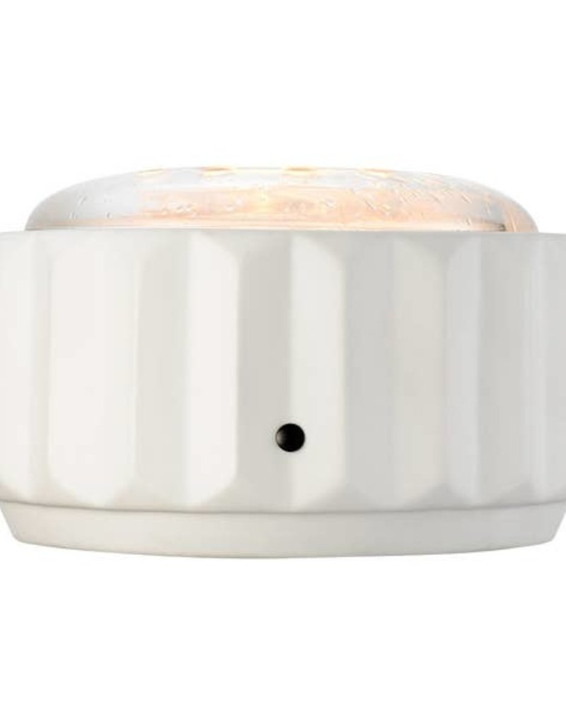 SERENE HOUSE Axis Oil Diffuser w/ Bluetooth & Built in Spa Sounds