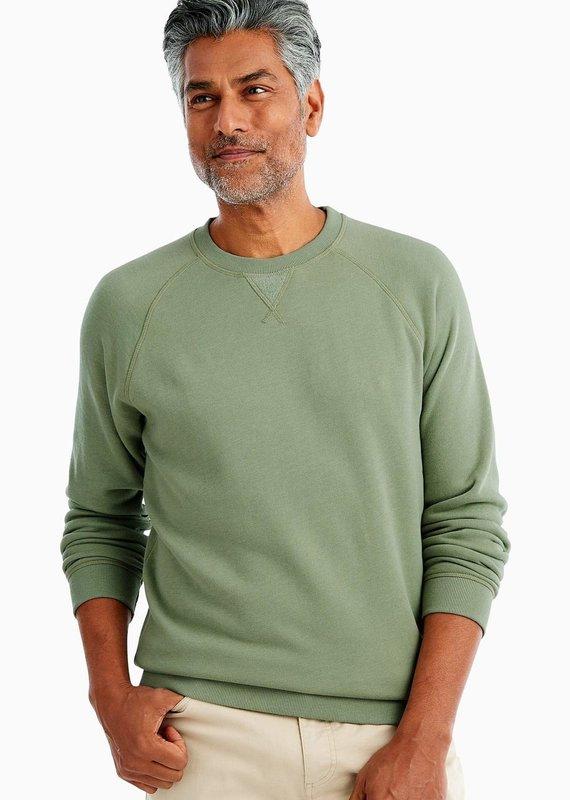 Johnnie-O Pamlico Sweatshirt