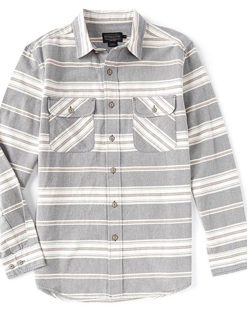Pendleton Beach Shack Shirt