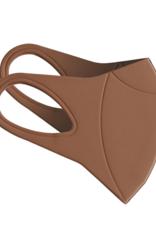 Hmnkind Antibacterial Performance Mask - Rich | M