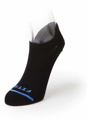 Men's Ultra Light Runner No Show Sock