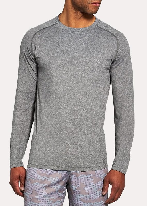 Peter Millar Rio Technical L/S T-Shirt