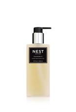 NEST Fragrances Hand Sanitizing Gel